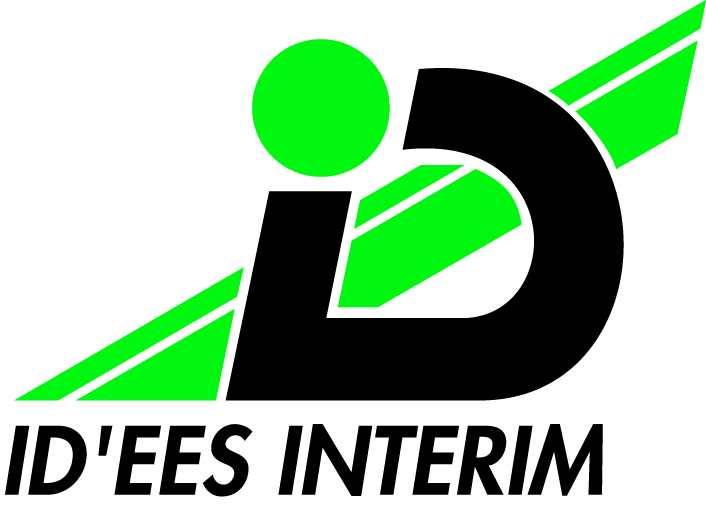 Id'ées Intérim - Kaizen Normandie